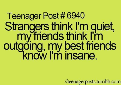 Teenage Post #6940