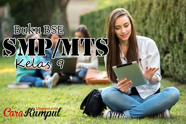 Buku Paket Bahasa Indonesia Kelas 9 Semester 1 Dan 2 Kurikulum 2013 Revisi Terbaru 2018 Di 2020 Buku Buku Pelajaran Matematika Kelas 8