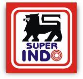 http://www.superindo.co.id/pojok_promo/super_meat_lover