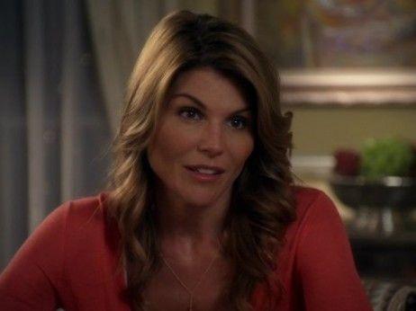 Watch 90210 Season 4 Online Free - Watch Series