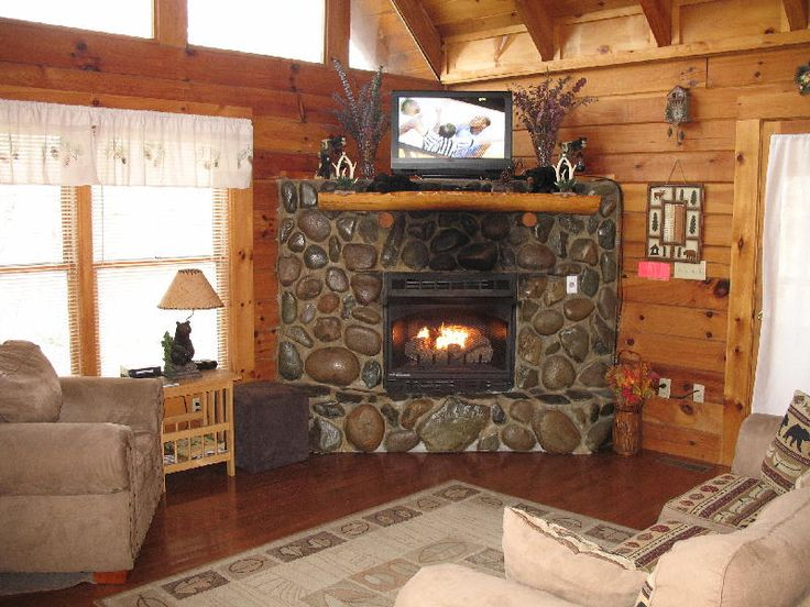 17 Images About The Hearth Is The Heart Of The Home On
