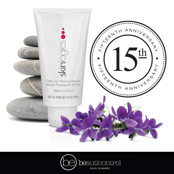 141 best Beauticontrol. Best Spa Products around with a reasonable ...