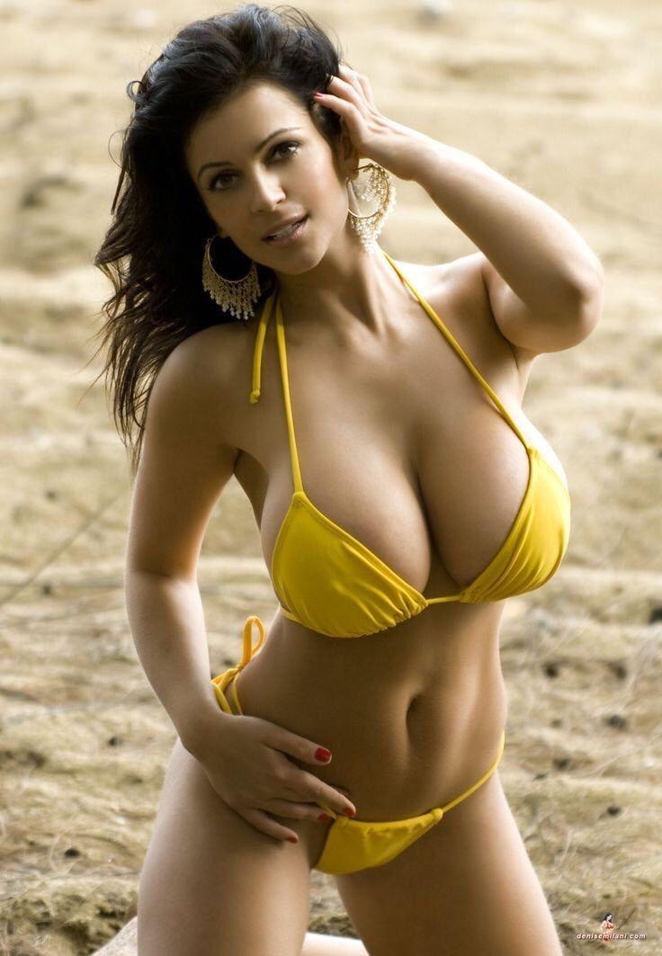 Bikini babes college jupiter florida