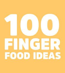 Pick 'n' mix couscous fingers When my son Harry was a bub he used to love finger foods and once he started to refuse being spoon fedI found myself dreaming up new and interesting hearty finger food ideas. If you aren't keen on the fingers but like the idea, skip the baking step and add …