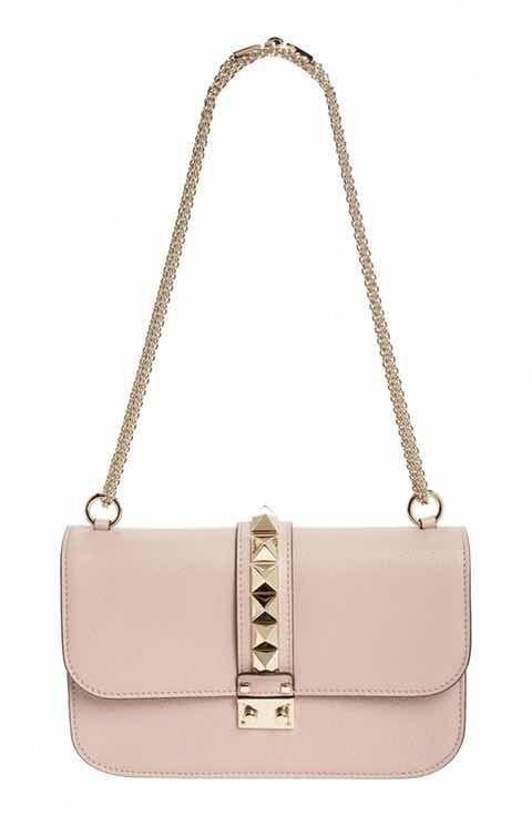 f3fea48d8179 designer handbags at nordstrom rack #Designerhandbags | Designer ...