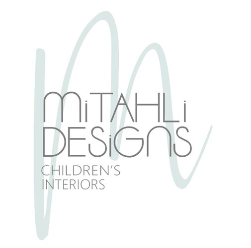 MiTAHLi DESIGNS