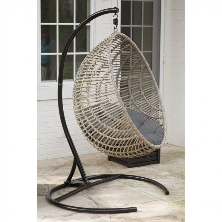 Best 25 Hanging Egg Chair Ideas On Pinterest Egg Chair