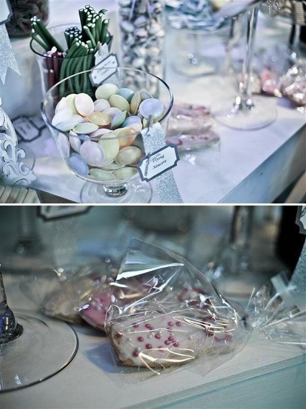 164 Best Winter Wedding Images On Pinterest | Winter Weddings, Winter  Wedding Ideas And Marriage