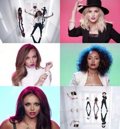 Hey get your back off the wall don't u get comfortable looking so hot I think that I might fall feeling like its my birthday like Christmas Day came early just what I want so when we move u move: Leighanne Pie, New Music, Mix Song, Music Videos, Mix Move, Little Mix, Littlemixers Reunite