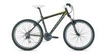 OS  Univega Alpina HT-300 24er Mountain Bike, Kinder, Fahrrad, 2012 bekommt du bei Badbikes Wernigerode - Ilsenburg - Halberstadt der Bikehändler mit Marken wie Cube Cannondale Focus GT Bike Univega iD WORX Vsf auch gern mit 0,0% Finanzierung