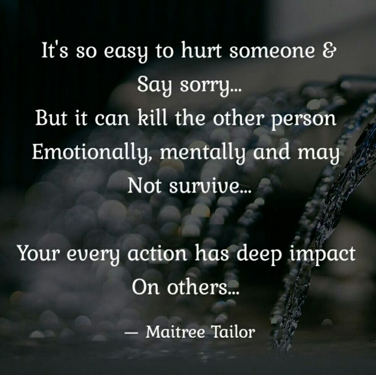 Best 25+ Saying Sorry Quotes Ideas On Pinterest