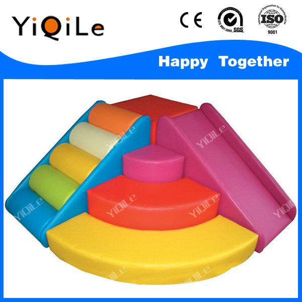 Ball Pool,Soft Play Type Indoor Climbing Toys For Toddlers Photo, Detailed about…