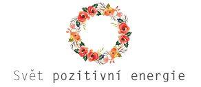 Svět pozitivní energie