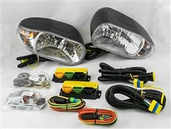 Meyer Snow Plow Parts Diagram | This is a new OEM Meyer Snow Plow 12 Volt Light Carton 07234. The ...
