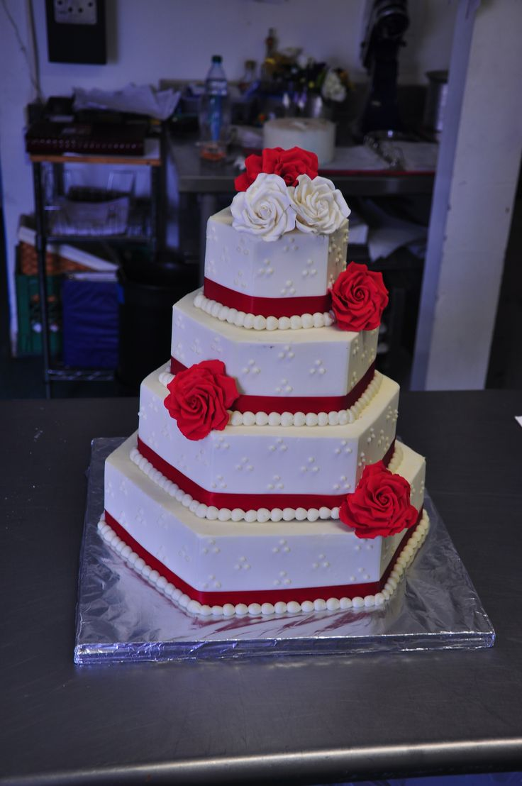 wedding cake bakery tucson az 17 best images about tucson bakeries on 21970