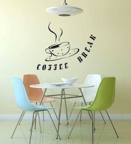 Wandgestaltung Kuche Esszimmer : Wandgestaltung Esszimmer Küche  wwwshopggraphicsde