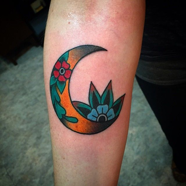 """miguelolascuaga: """"Goodnight Atlanta. @hannahassell thank you for coming and seeing me (at Live Free Tattoo) """""""