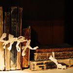El día Nacional del Libro se celebra celebrado tanto por la industria editorial como por instituciones educativas y culturales para fomentar la lectura