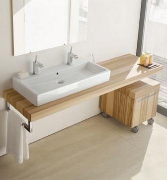 размеры раковин в ванную - Поиск в Google
