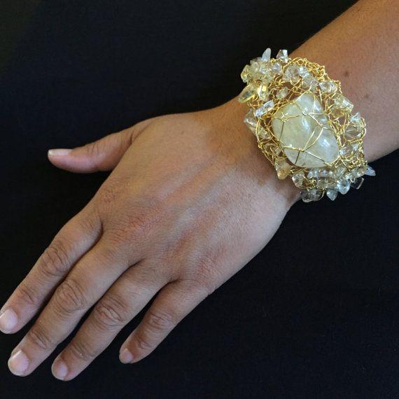 20 besten Magical Bracelets Bilder auf Pinterest ...