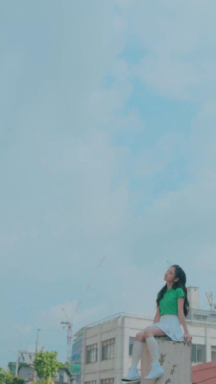 Loona Mv Hi High Screenshots Wallpaper Lockscreen Hd Fondo De Pantalla Vivi Yves Jinsoul Haseul Kimlip Chuu Heejin Hyunjin Gowon Fotografi Hujan Fotografi Lucu