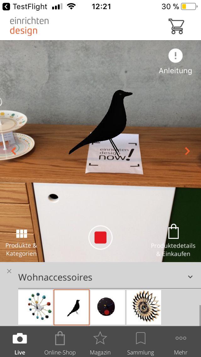 Einrichtungs App 8 best unsere einrichtungs app images on