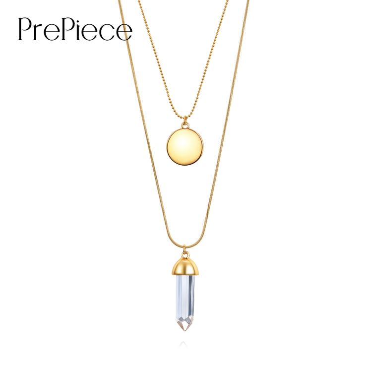 ru.aliexpress.com store product PrePiece-women-double-layer-alloy-long-necklace-pendant-with-disc-glass-plating-Gold-Brand-Designer-2015 706554_32398224343.html?spm=2114.12010208.1000016.1.d5mCgK&isOrigTitle=true