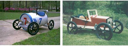 17 Best Images About Plans For Diy Pedal Car On Pinterest