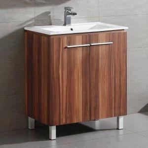 $250-$500 & Under $250 Single Sink Vanities on Hayneedle - $250-$500 & Under $250 Single Sink Vanities For Sale