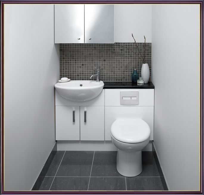 Best 25 Space Saving Toilet Ideas On Pinterest  Space Saving Entrancing Small Bathroom Space Saving Ideas Design Decoration