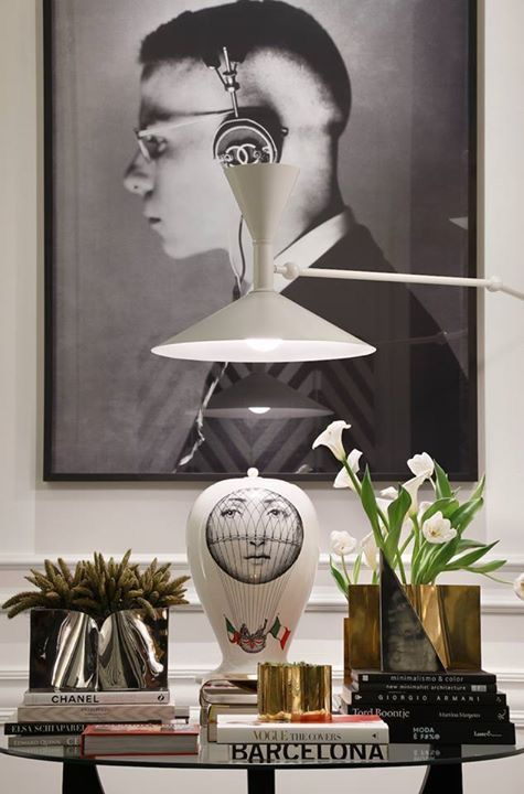 Find This Pin And More On Guilherme Torres By Raquelbarrosalm. Décor ...