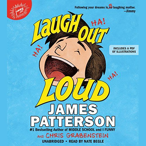 100 best childrens audiobooks images on pinterest font family jimmy is a book loving boy who has the crazy idea of starting his very own book company to fight the impossible odds he will need help from his friends to fandeluxe Images