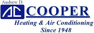 Heating, Cooling, Furnace & Air Conditioning Installation, Repair & Maintenance - Andrew D Cooper Co Inc, Anaheim, CA 92802 - Carrier