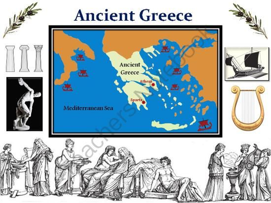 a study of the greek olympics A prominent difference between the games were that the ancient olympics were held in honour of the greek god, zeus, yet in the modern olympics, compeititors compete in favour of reward and self-best in modern olympics, contestants are of both genders.