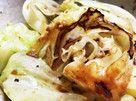 アンチョビ★キャベツ【おつまみ・常備菜】 by fruitscult [クックパッド] 簡単おいしいみんなのレシピが257万品