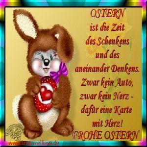 Oster ist die Zeit.jpg von Floh auf www.funpot.net