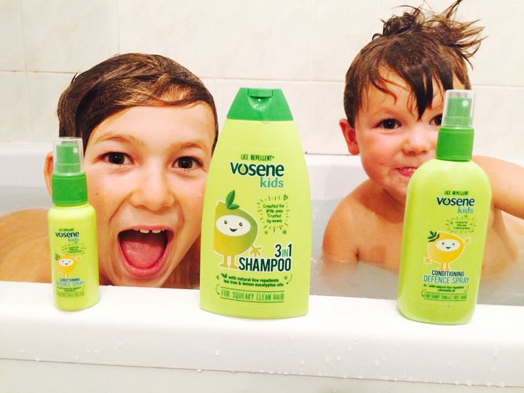 Vosene Shampoo Review - Anti Lice Treatment #kidsshampoo #vosene #licetreatment #headlicetreatment #preventheadlice