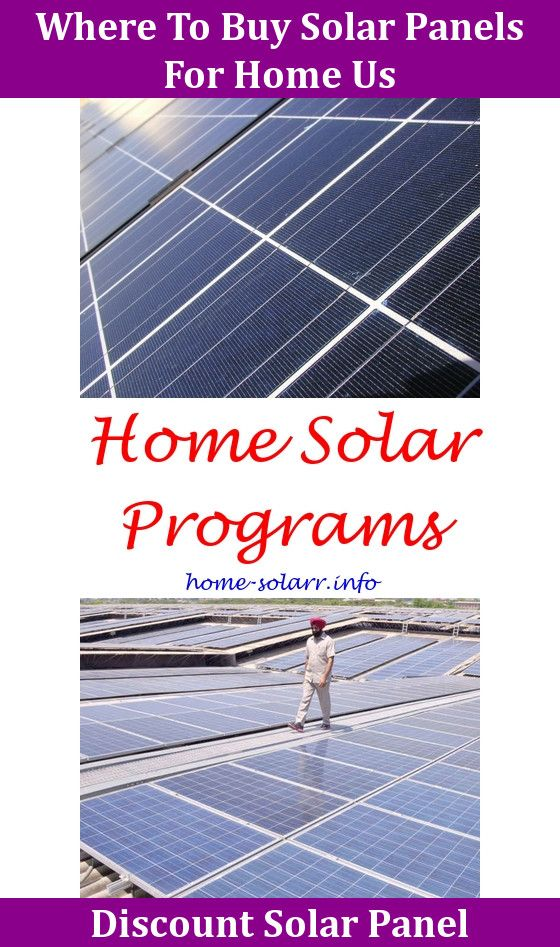 Pin By Maggie Tam On Solar Panel Solar Panels For Home Solar Panels