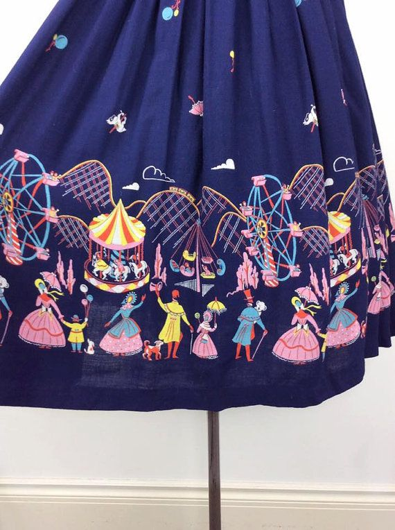 Best the iconic fifties circle skirt images on