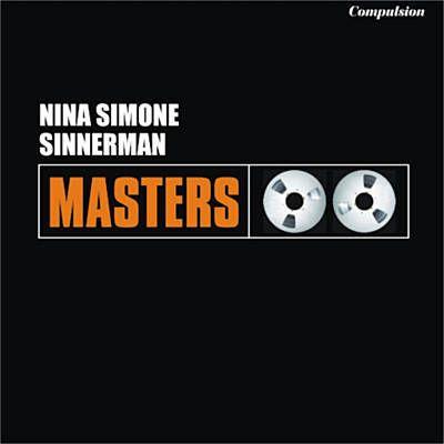 Sinnerman (Live In New York/1965) - Nina Simone