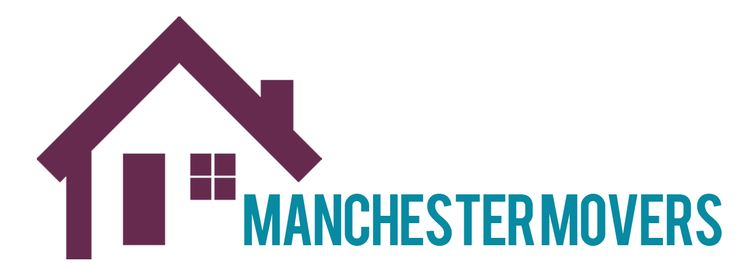 Check our new friends out at the Manchester Movers removals company!