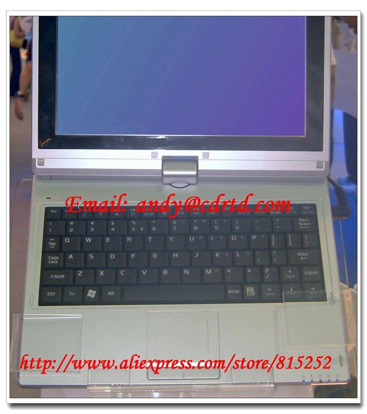 Купить товарКлавиатура ноутбука для Gigabyte M912 M912V M912X черный TI таиланд в категории сменные клавиатурына AliExpress.              Совет:                    1: Ноутбук части профессиональные продукты, убедитесь, что изображения при заказе
