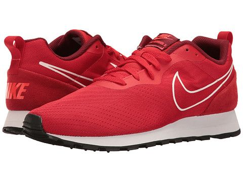 NIKE Md Runner 2 Br. #nike #shoes #sneakers & athletic shoes