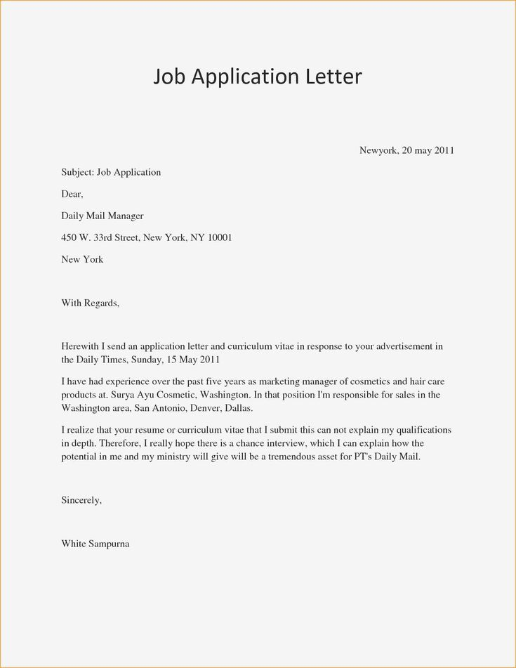 bfd8453fc7bd8486fa273caf638930e0 Template Cover Letter For Job High Res Zzepsl on