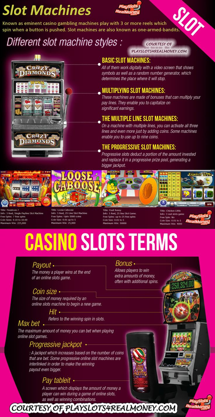 Best casino online order kellys court harrahs casino lawsuit