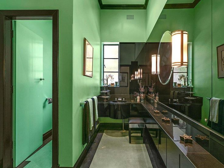 48 best images about bathrooms renovated new inspired by for Best bathrooms on the road
