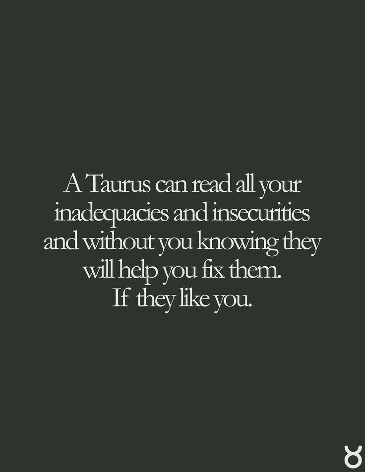 I can generally read people quite well and this is so true about me! I will help you....,,IF I like you