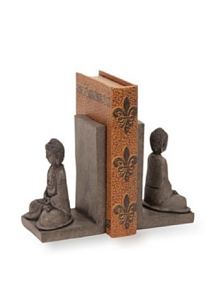 219 best images about bookends on book one 87940