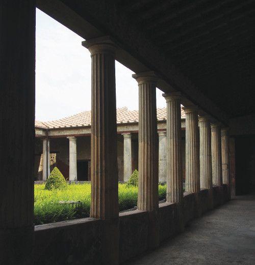 Oltre 10 fantastiche idee su portico in pietra su for Progetti di portico anteriore