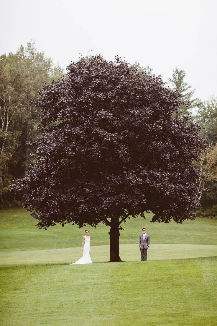 DIY Wedding at Pheasant Run Golf Club from Avangard Photography